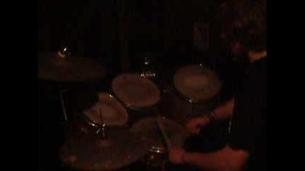 Репетиция На Вечен Мрак