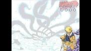 Naruto - Saske vs.sakure