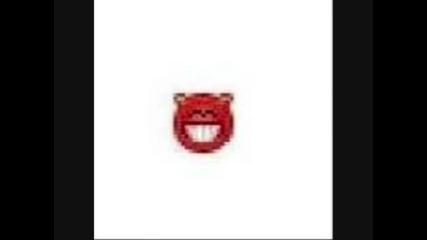 Най - емотикона в www.vbox7.com