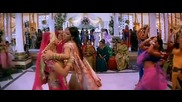 Индийска, Saajan Saajan Saajan - Barsaat (2005)