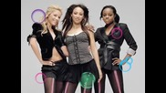 Превод - Sugababes - Never Gonna Dance Again