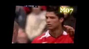 Cristiano Ronaldo 2005/2006 By Me