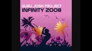 Infinity By Guru Josh Project