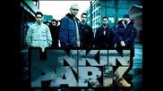 Linkin Park - Figure