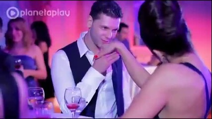 Кали - Влюбена, убий ме (official video) - vlubena, ubii me