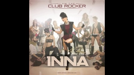 Премиера! Inna - Endless (by Play&win ) + Превод