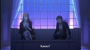 Phantom - Requiem for the Phantom Епизод 11 Bg Sub Високо Качество