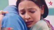 Arnav & Khushi - Seni Çok Seviyorum