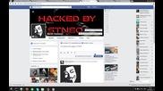 Ето как хакерите ви разбиват паролите от armagedons_