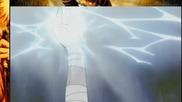 Top 10 Naruto Shippuden Jutsu
