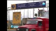 Въздушният трафик в Африка парализиран след пожара в Найроби