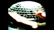 Dj I.f. X - Lilqno Mome Remix 2013
