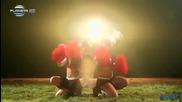 New!! Цветелина Янева - Две черти ( Official Video )
