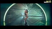 Severina Feat. Ministarke - Uno Momento + Превод ( Официално Видео )