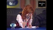 04.02.2008 Music Idol 2 (избрани Моменти)