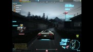 Need For Speed World Hd