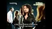 Anna Tatangelo - Essere Una Donna
