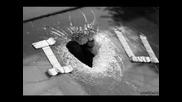 Chris Brown - With You {+ Qki Kartin4ici + }