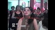 Индийска сватба 2010