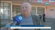 Кръщават площада и главната улица на Горна Липница на Трифон Иванов