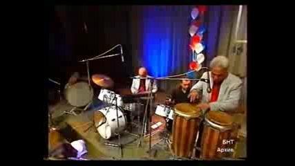 Big Band - Sevlievo - Children Of Sanches.