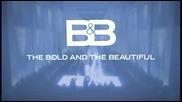 Следва в 6611 епизод - Дързост и красота