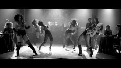 Noro - Chamich