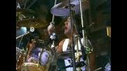 Richie Sambora Solos From Always