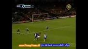 Футбол - Крачоли 2