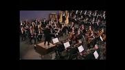 Johann Strauss Jr. - - Orpheus - Quadrille ( Opus 236 )