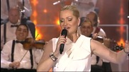 Sanja Djordjevic - Bol - Grand Show - (TV Prva 07.07.2015.)