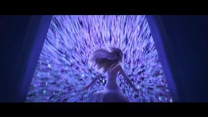 Замръзналото кралство 2 / Frozen 2