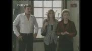 Виктория (victoria) Епизод 33 - Част 1