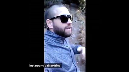 Стоян Колев aka Властелинът на Пръстените! ;)