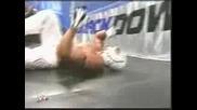 Wwe Rey Mysterio Vs Batista