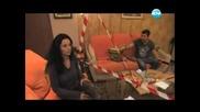 Съдби на кръстопът - Епизод 8 (29.11.2013)
