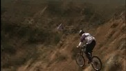 Red Bull Rampage The Evolution Highlights Video - Videos - Red Bull Rampage