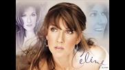 Celine Dion - Amazing Grace