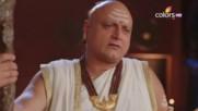 Великият император Ашок Е78
