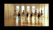 Български Фолклор - Четворно хоро ( изпълнение )