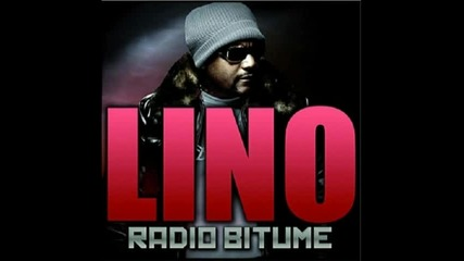 Lino - Sentier de gloire