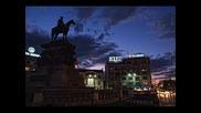 Това е Република България! част:2