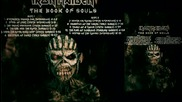 Iron Maiden- Tears of a Clown
