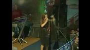 Dragana Mirkovic - Godinama/live/