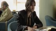 Baustelle - Un romantico a Milano (Video clip) (Оfficial video)