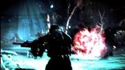 Crysis 3 Trailer [hd]