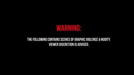[hd] Swedish House Mafia vs. Knife Party - Antidote (explicit)