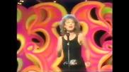 Suzi Quatro - We Found Love Wwf Club 1988