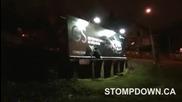 Sdk - 2012 Bigmix Video - Stompdown Killaz