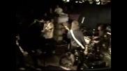 Ejectorseat - Attack Attack Attack (live)